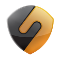 SecureSafe Digital Vault icon
