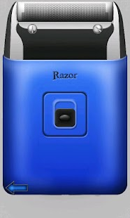 Electric Razors Hair Trimmers- screenshot thumbnail