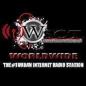 WSCT Worldwide Radio