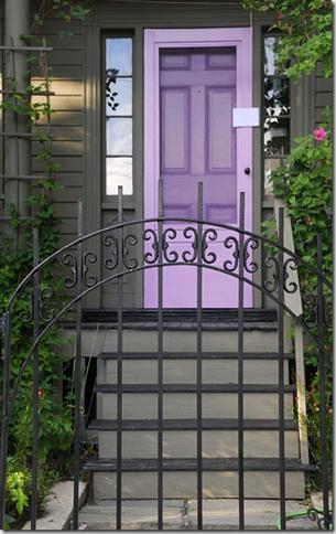 purple flickr_thumb[1]