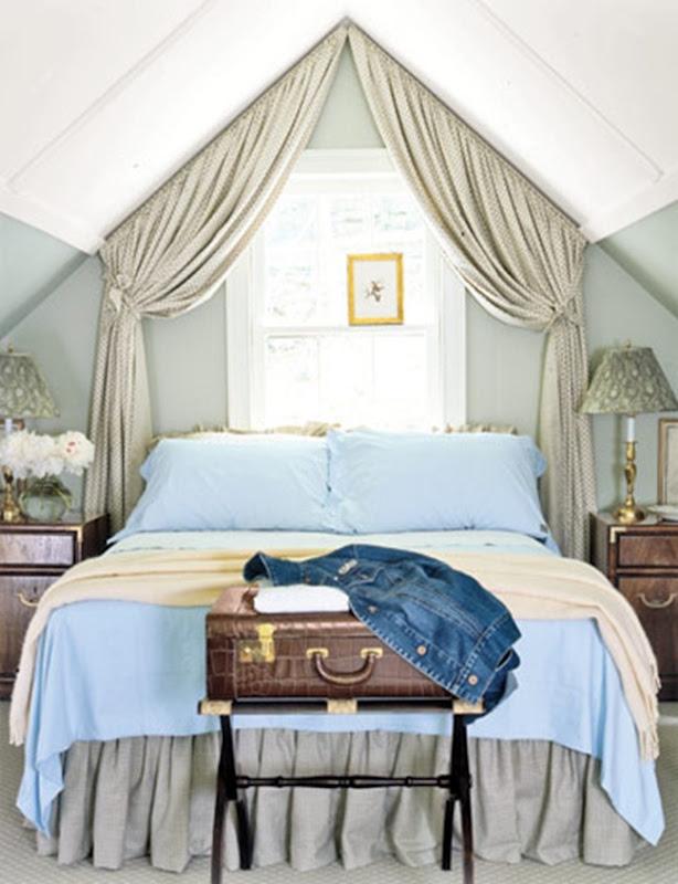 bedroom13-de