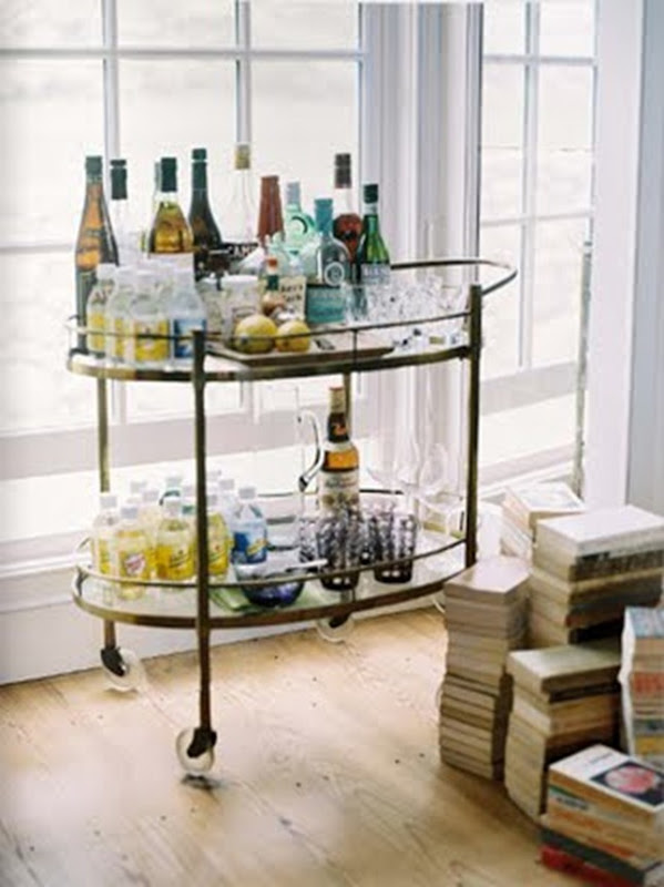 deborah_needleman_bar_cart_lonny