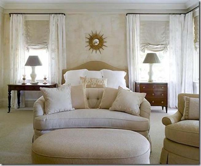 mismatched-bedside-tables-1-s-w-design-dot-blogspot-dot-com