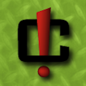 iConfirm: Change Order App. logo