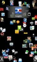 Screenshot of AppSoup Launcher