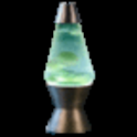 Lava Lamp Live Wallpaper icon
