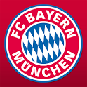 Bayern Munich Wallpapers HD icon