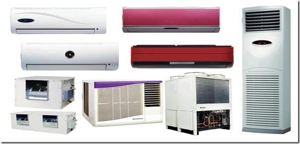 Sell_Wall_Split_Air_Conditioner