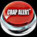 Crap Alert icon