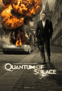 poster-007-quantum-of-solace-1