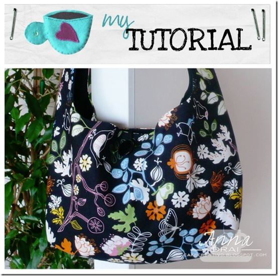 Tutorial borsa facile 2