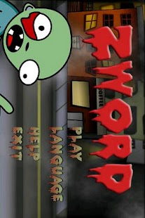 Zword- screenshot thumbnail