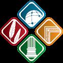 Sismu App icon