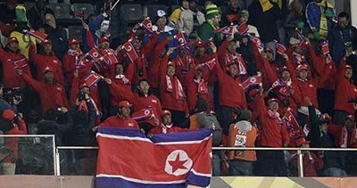 northkorea_WC2010