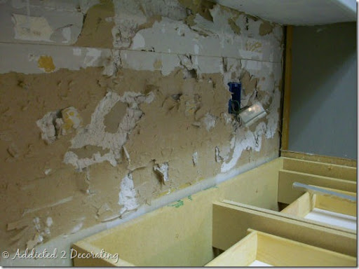 removing tiles from kitchen wall tile splashback ideas pictures may 2012 7724