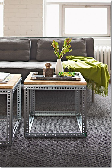 Great Diy Coffee Table Ideas Addicted 2 Decorating 174