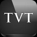 Tri-Valley Times logo