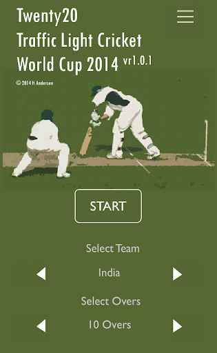 Cricket world cup 2014 Free
