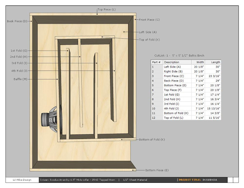 detail Diy Home Subwoofer Plans on diy pa speaker plans, diy home speaker plans, diy speaker amp, diy horn speaker plans, diy speaker box plans, diy 10 subwoofer plans, diy home speaker kits, home theatre subwoofer box plans, diy homemade speakers, subwoofer enclosure plans, diy home theater plans, diy home stereo speakers,