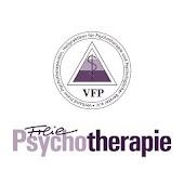 Freie Psychotherapie - PsyMag