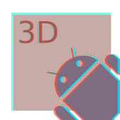 Easy 3D Camera FREE