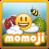 momoji: Tebak Kata