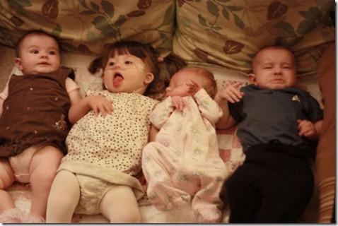Babies2