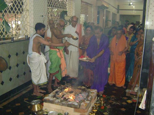 Answers To FAQ's On Sanatana Dharma / Hindu Principles
