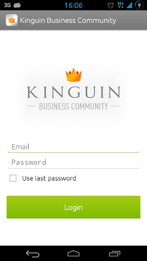 Kinguin Business Community