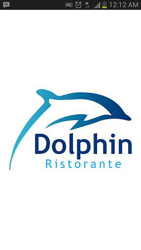 Ristorante Dolphin