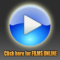 See Films Online Free icon