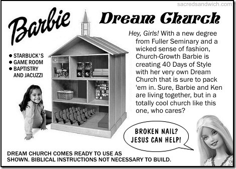 dreamchurch_ad
