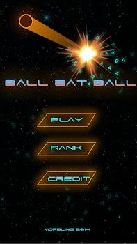 Ball Eat Ball