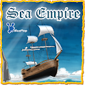 Sea Empire (AdFree) logo