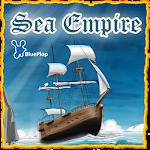 Sea Empire (AdFree) v1.11
