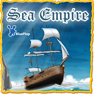 Sea Empire (AdFree) 策略 App Store-愛順發玩APP
