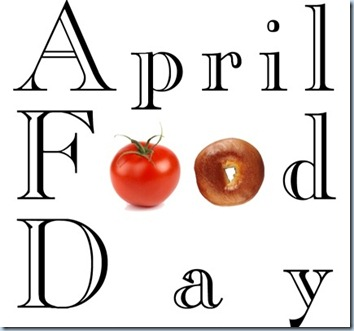 April-Food-Day-logo
