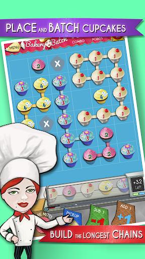 Bakery Batch