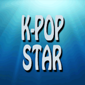 K-Pop Star V2 Photo youtube