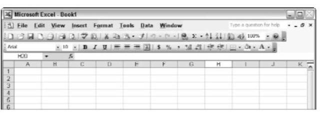 Understanding Excel Menus with VBA