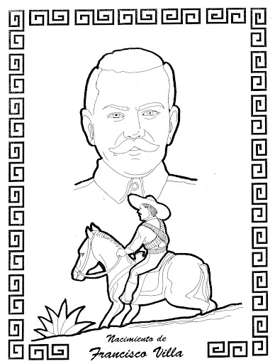 tokio hotel coloring pages-#46