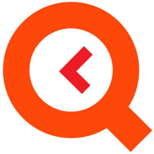 Quicklearnr ~ Language Game
