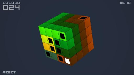 玩免費解謎APP|下載Cube Link app不用錢|硬是要APP