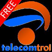 Telecomtrol FREE (Telecontrol)