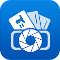 Business Card Master(PRO) icon