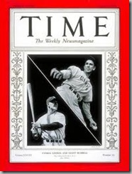 Lou-Gehrig-Time