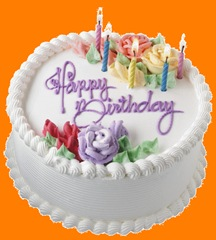birthday_cake copy