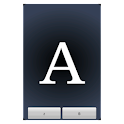 ABC Tracer logo