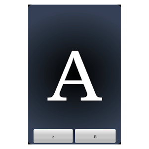 ABC Tracer 書籍 App LOGO-APP試玩