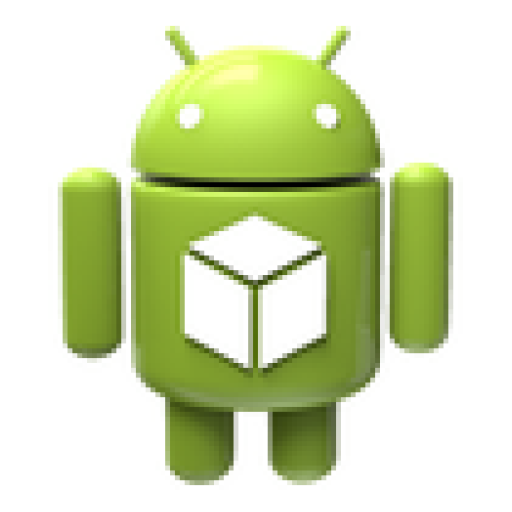 智能家居 商業 App LOGO-APP試玩